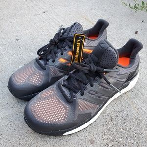 Adidas Supernova ST Boost Running Shoes size 10
